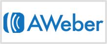 aweber-email-marketing-aida-rojas