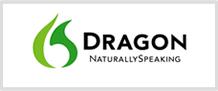 dragon-speech-recognition-software-aida-rojas