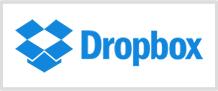 dropbox-file-storage-and-sharing