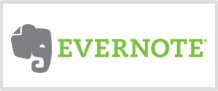 evernote-note-taking-knowledge-management-aida-rojas