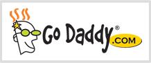 godaddy-domains-email-hosting