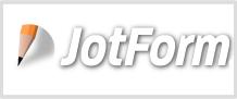 jotform-custom-app-forms