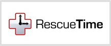 rescue-time-pc-productivity-time-tracking-aida-rojas