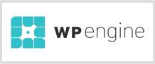 wp-engine-wordpress-hosting